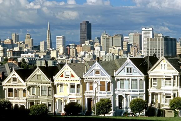 а как должна выглядеть улица на которой вы хотели бы жить?