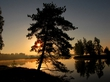 Klintaine no rīta