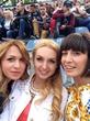 Speedway Daugavpils 17.05.14