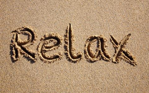 Что вы будете делать в отпуске?