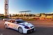BMW M3 GT2 E92 V8 4.4 400hp