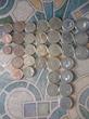 Euro Moneti