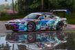 Nissan Celica ^_^