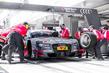 Быстрее, чем в Формуле 1.