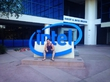 It's Intel baby!