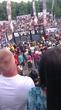 Это лучшее, что я видел за последний месяц. Ghetto fight 17.07