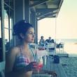 Пафос, море, пляж, Пумпури ^_^