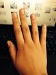 Пойти ногти накрасить что ли