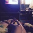 Тема ног (Y) спокойной ночки!)