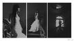сфоткал невесту, пока та мечтала