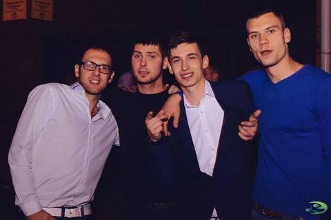 Выгоняем алкоголь )))))