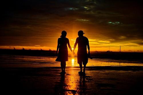 Что такое романтика?