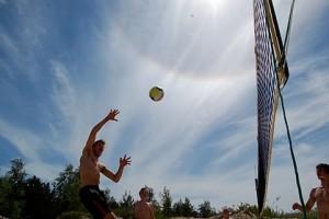 kuru sporta veidu proti viss labāk?