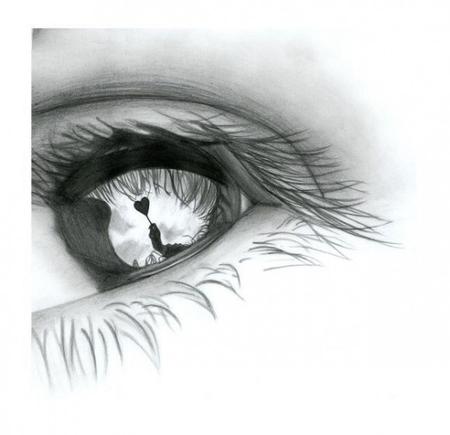 Покажете иллюзию?)