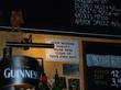 Суровые вильнюсские бары