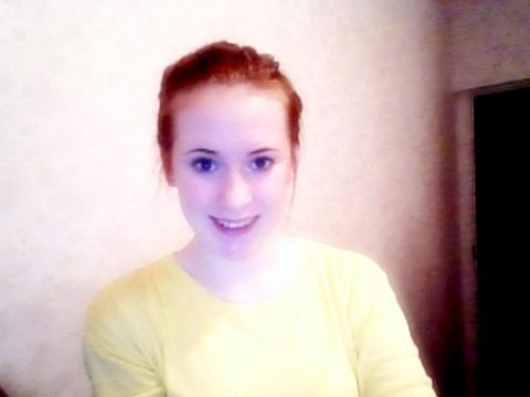 Webcamtoy лучший друг!