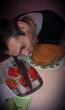 Маньяк ест сердце