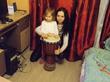 Турецкий барабан