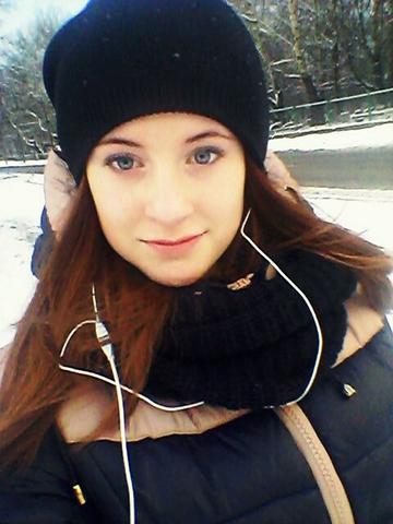 Неужели снег :3