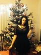 Фото у елки