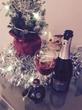 Happy New Year (: