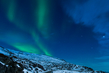 Aurora - North Lights