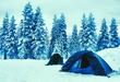 Финляндия 1-е января 2015