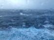 Слышал шторм на Балтике, будет ещё. К вам как раз идёт