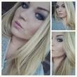 make up на вечер )