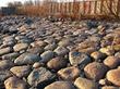 Мангальсала. Камни. :)