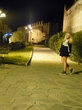 обожаю гулять ночью <3