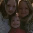 We are family — в Vasamuseet / The Vasa Museum.
