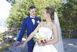жених и невеста :)