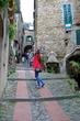 Dolceacqua, Italy.