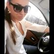 Хорошего вам дня, любимки))))