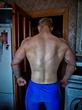 81 kg celj poka sto 77kg )))