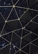 Космос на Эспланаде