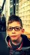 выбрали очки )))
