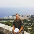 По пути на форты линии Мажино нашел Монако ^_^
