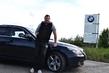 Экскурсия по родине машины (BMW WERK LEIPZIG)