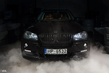 X5 Hamann Flash