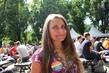 Посетила европрайд и стала лесбиянкой