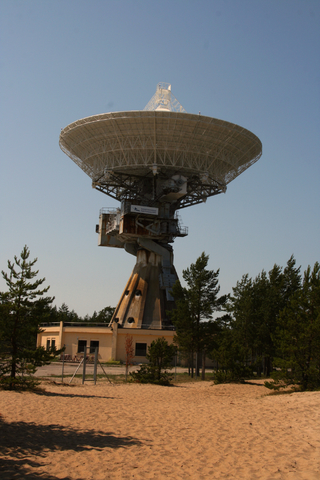 viasat вышел на межпланетное тв