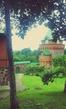 Пюхтицкий Успенский монастырь.