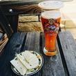 Kühles Bier, junge Weiber, sind die besten Zeitvertreiber :-)