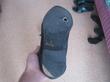 Вот это я понимаю дышащая обувь :D