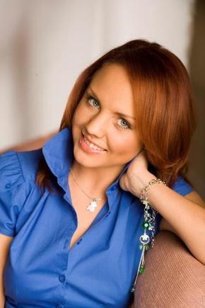 Самая красивая певица Российской эстрады на Ваш взгляд ?