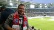 Vfl Wolfsburg vs FC Bayern München * Supercup