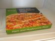 Обзор пиццы уже сегодня!