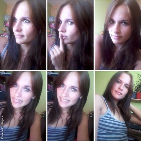 Нечего делать :)))